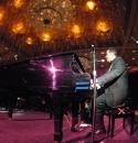 Tony Rittenhouse Hotel Philadelphia Dueling Pianos
